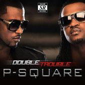P-Square Double Trouble