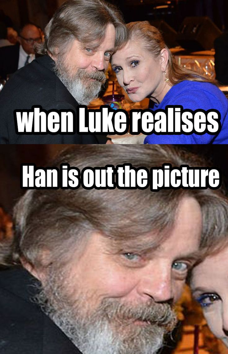 50 Hilarious Memes To Celebrate Star Wars Prequels Day ...