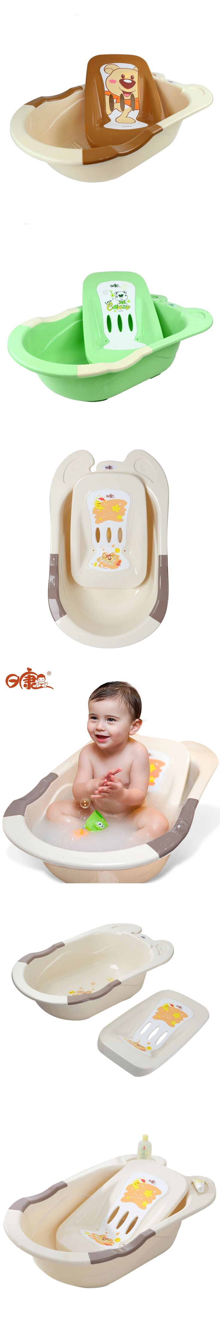 Baby Bathtub Pool Hot Tub Spa Plastic Bathtub Baby Bathtub Baby Shower Baby Bath Products Bath For Children