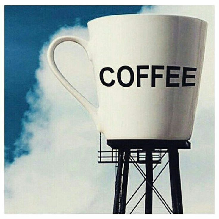 Now were talking.  This would be a serious cup of attitude adjustment. thegeeteredcoffeeFIEND was here. #CupOfCoffee