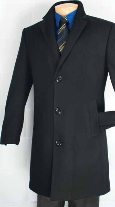 Best 20  Mens car coat ideas on Pinterest | Hooded cardigan mens ...