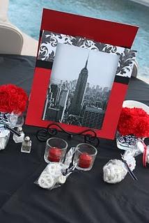 23 best New York New York images on Pinterest New york city