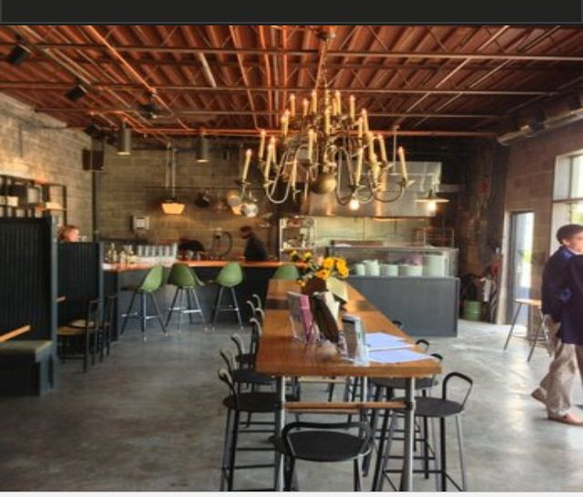 County Club Restaurant Lexington Ky