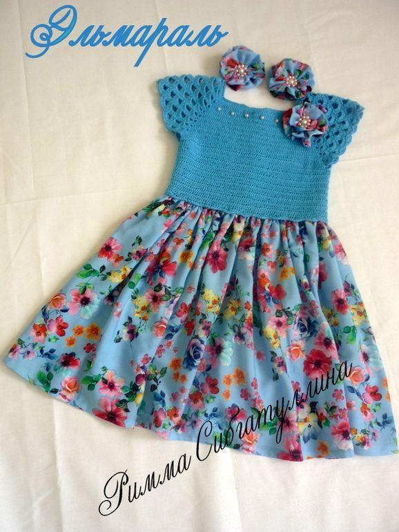 Категория ЗАКРЫТА! Посты сюда не добавляем!!! Вязание крючком - Сообщество «Рукоделие» - Babyblog.ru [] #<br/> # #Posts,<br/> # #Crochet<br/>