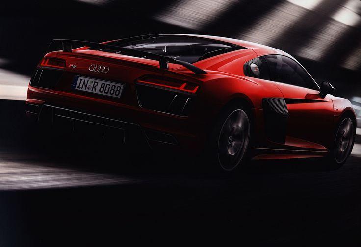 https://flic.kr/p/MBfsDu | Audi R8 V10; 2015_3