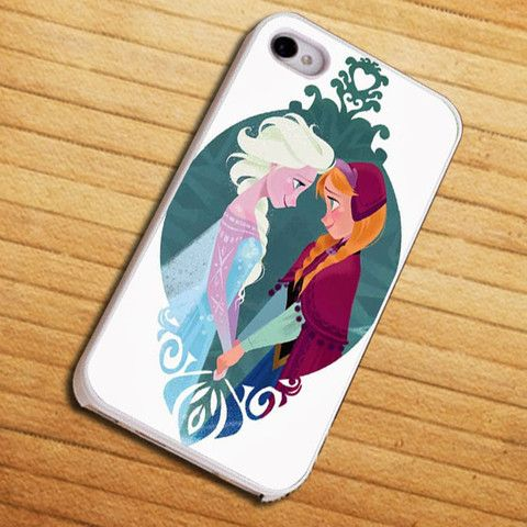 brittney lee a sister more like me Phone case iPhone case  #case #casing #phonecase #phonecell #iphonecase #samsunggalaxycase #hardcase #plasticcaseSamsung Galaxy Case