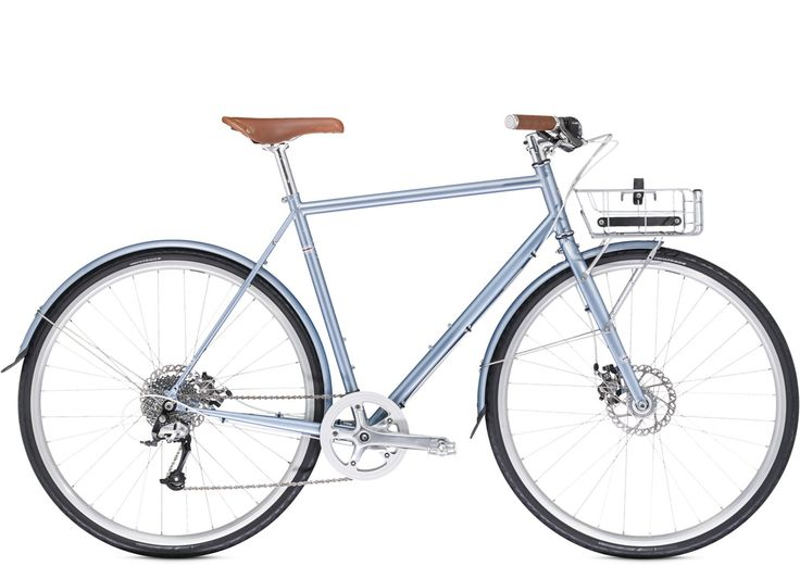 19 best Bikes images on Pinterest | Bicycles, Bicycling and Cycling ...