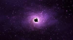 Pergerakan nilai saham Apple sejak IPO pada Bulan Desember 1980, meningkat pesat, Sebagai ilustrasi jika Anda menaruh investasi sebesar USD 5,000 pada saat IPO , maka diperkirakan nilai saham tersebut pada tahun ini, akan senilai USD 1,5 Juta.
