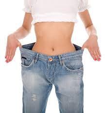 http://dietetykwroclaw.com.plŻywność ekologiczna jest ostatnimi czasy tematem, który zajmuje ludzi dbających o to co a  jedzą. To właśnie im leży na sercu  krzepa oraz zdrowie ich dzieci. Świadomość tego, co znajduje się we współczesnych produktach żywnościowych  tego co detalicznie dostarczamy naszemu ciału, powoduje, że  w wyższym stopniu odczuwamy strach.  Dietetyk Wrocław Nie   tego faktu przebyć obojętnie. herbicydy, hormony wzrostu, antybiotyki.