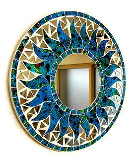 Beautiful mirror for your house / villa. For enquries please email us : supervictory.travel@gmail.com