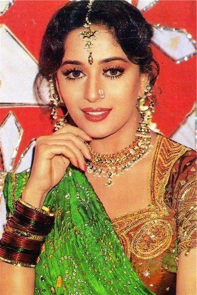 madhuri dixit anjaam 1994 anjaam 1994 shah rukh