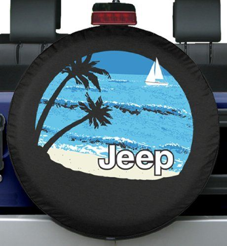 41 Best Images About Jeep Tire Covers On Pinterest