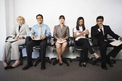 Cómo encontrar la carrera adecuada basándote en tu personalidad | eHow en Español