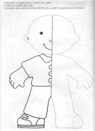 Pregrafimanía: Actividades para imprimir, resolver y colorear!! - Betiana 1 - Álbuns Web Picasa