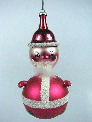 italian blown glass ornaments