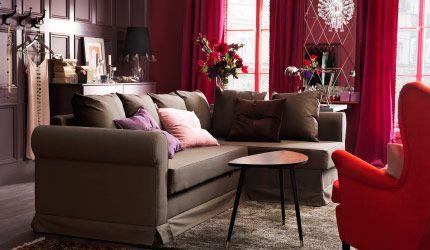 Pi di 25 fantastiche idee su divano arancione su for Ohrensessel tutti