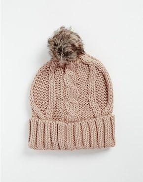 loom knit newsboy cap jual 454944c29e