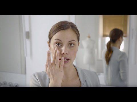 Kontaktlinsen einsetzen & rausnehmen. Hier eine einfache Anleitung für Euch.