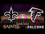 Season Opener || Falcons vs Saints || 2013 Teaser ᴴᴰ 1080p