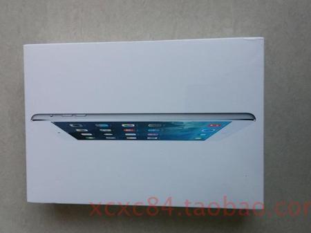 Планшет Apple  Ipad Mini2 Mini 128g 64g Air2 Air LTE 3g 4g  — 30137 руб. —