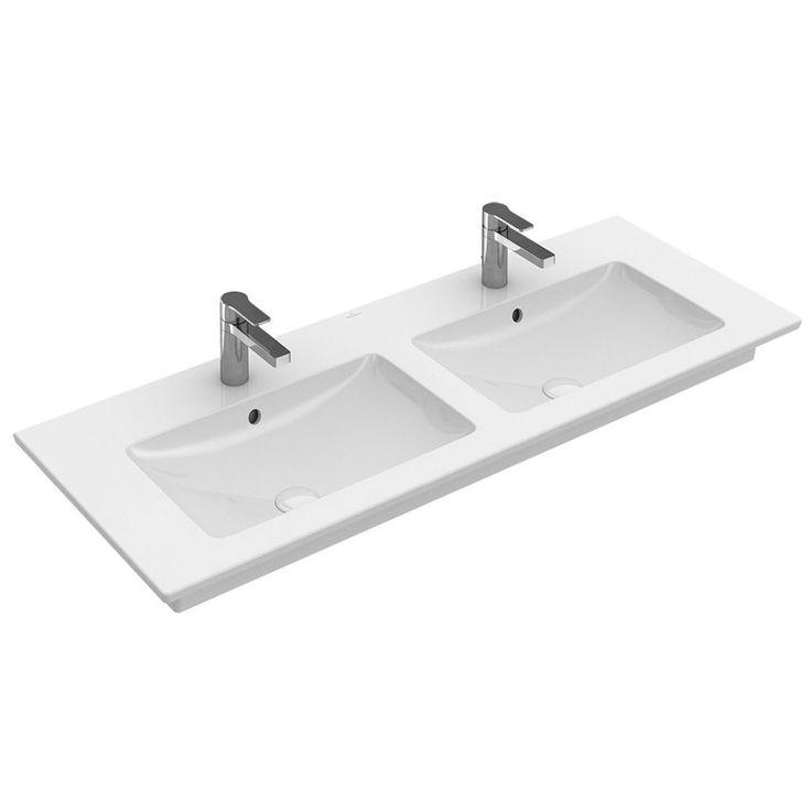 13 best Great bathroom furniture images on Pinterest Bathroom - villeroy und boch waschbecken küche