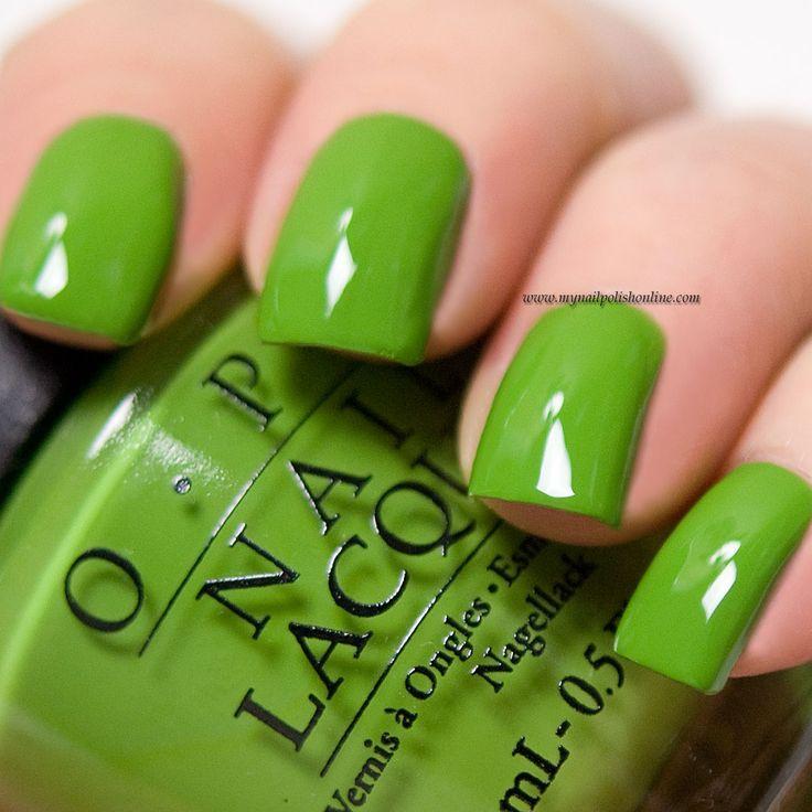 Mejores 710 imágenes de Pretty Nails en Pinterest | Colores de ...