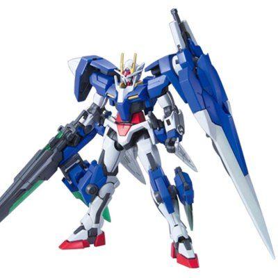 Hoy con el 27% de descuento. Llévalo por solo $127,200.HG00 61 Gundam Siete Espada Ensamble Modelo de juguetes educativos para niños.