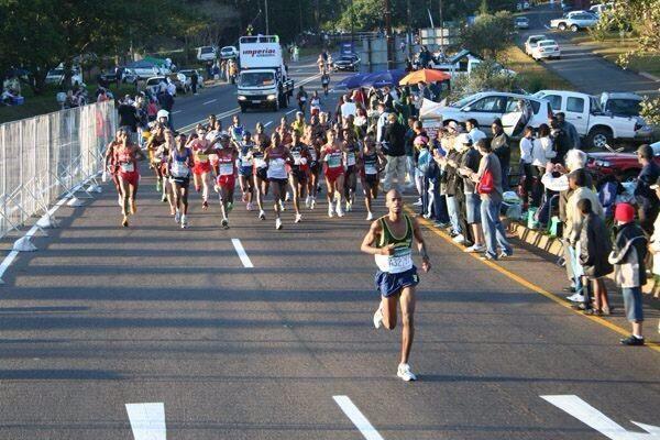 31 best images about Comrades Marathon on Pinterest | The ...