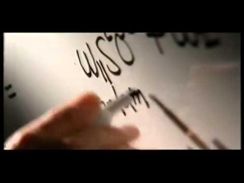 The Midas Formula (Stockmarket Formula). - BBC Horizon Documentary