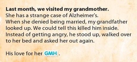 GMH - gives me hope