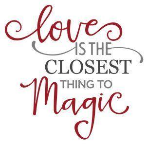 Happy Valentine's Day to everyone! #ValentinesDayQuotes #ValentinesDay #QuotesAboutLove #QuoteOfTheDay