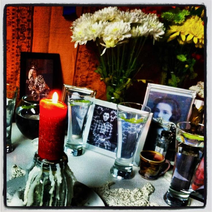 mejores 104 im genes de spells of santeria and voodo rituales de santeria y voodo en pinterest. Black Bedroom Furniture Sets. Home Design Ideas