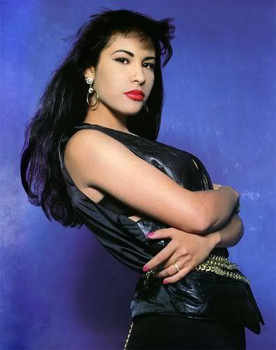 Pictures Selena Dead Body | selena quintanilla dead body image search results