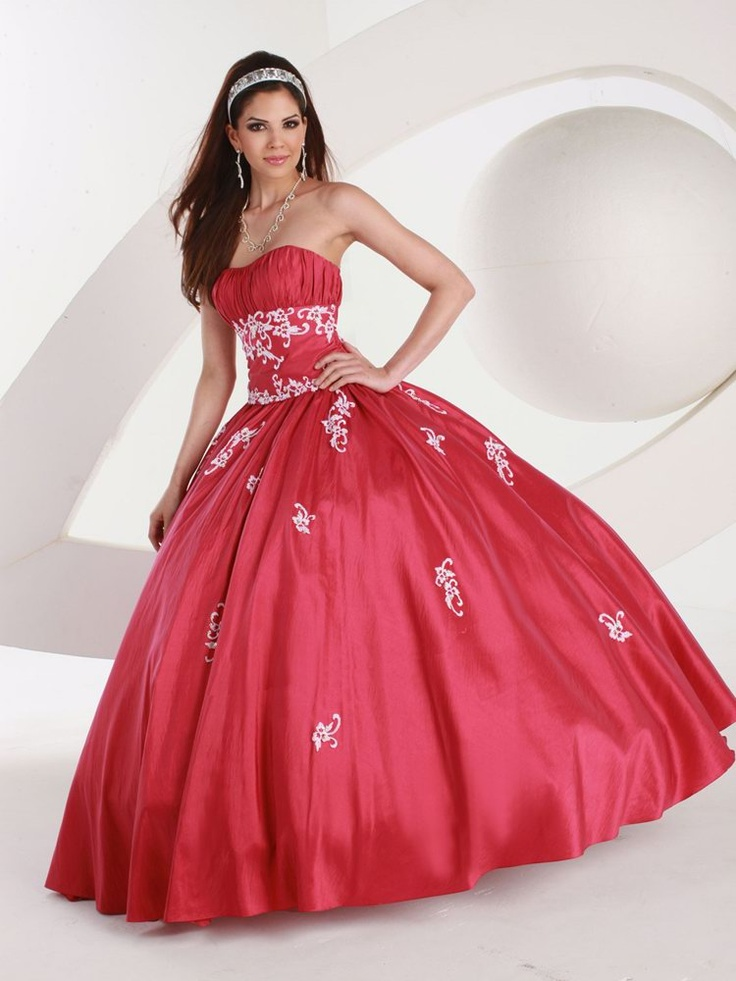 17 best images about ball gowns prom dresses on pinterest for Cheap wedding dresses under 200