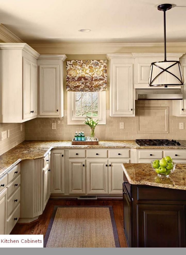How To Paint Kitchen Cabinets Kitchencabinets Diy Projects