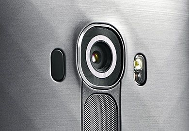Discover the LG G4 – Release Date, Specs & Where to Buy   LG USA