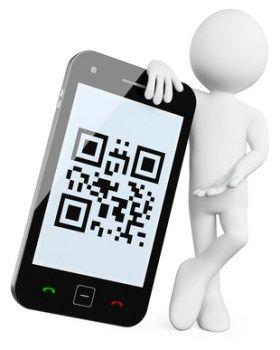 QR Code Aufkleber  QR Code Aufkleber drucken lassen! Wasserfest und UV-beständig schon ab 0,03 € pro Stück. Geben Sie in unserem Design Tool Ihre benötigten Angaben in die dafür vorgesehen Felder ein. Sie können die QR Code Aufkleber einzeln als rechteckigen Aufkleber bestellen oder die Codes mit Text, weiteren Bildern und Ihrem Logo