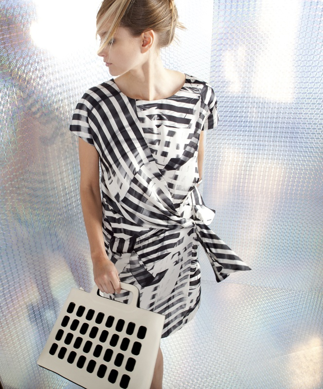 Solar collection SS2013