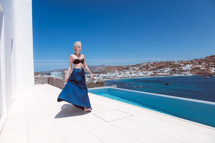 https://www.kenshomykonos.com/private-luxury-villa/