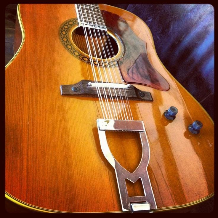 17 Best Images About Guitars On Pinterest: 17 Best Images About Guitars & Amps On Pinterest
