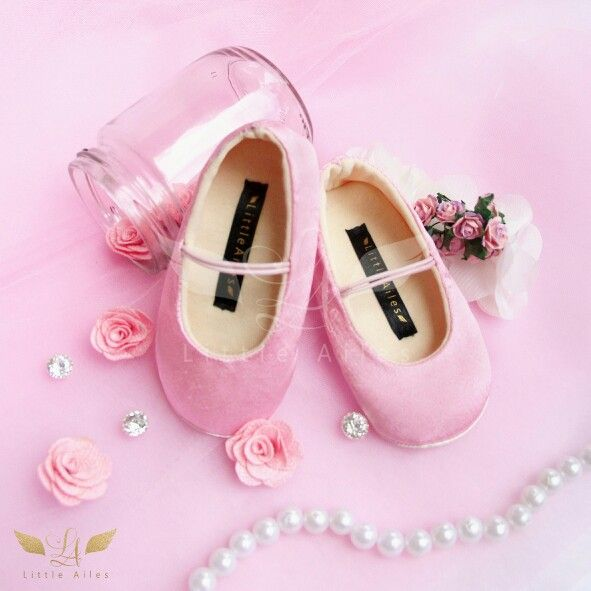 LA rothschild basic pink