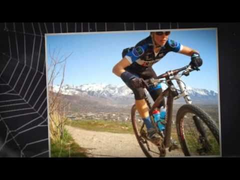 http://www.formbycycles.co.uk/ - Formby Cycles the Online bike shop UK can help you in choosing the bike of your choice.