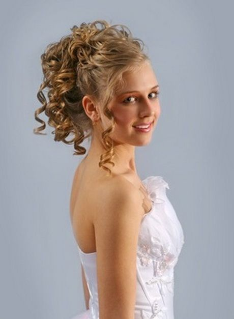 Brautfrisuren Fur Mittellanges Haar Mittellange Haare