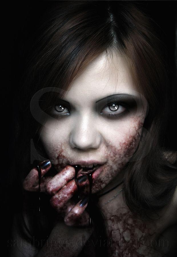 The Hollywood Vampires - Wikipedia