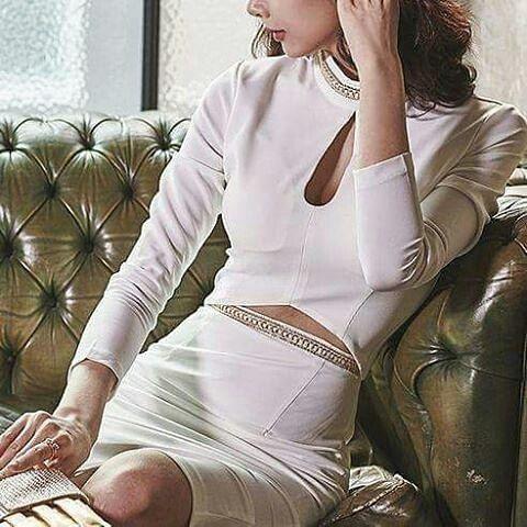New summer collection  Made in: usa #fashionblogger #fashionista #fashion #tbt #stylish #style #actress #artist #accessories #jewellery #dubai #love #dubaifashionblogger #dubaifashion #sahel #instagood #photooftheday #model #shopping #hacidena #like4like #tagsforlikes #instafashion #celebrity #designer #outfitoftheday #follow #styleblogger #dresses #summer http://tipsrazzi.com/ipost/1509357194604678266/?code=BTyUF8fl4x6