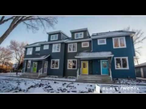 Townhouse in Inglewood For Rent