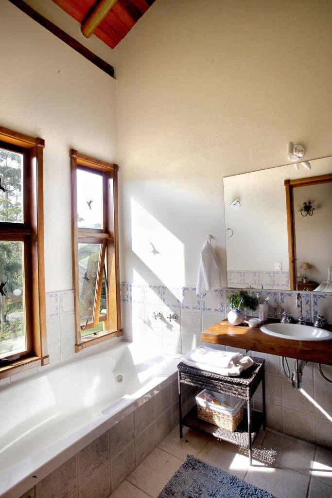 (De Bianka Mugnatto Design de Interiores)