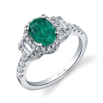 75 best 2013 Wedding Color of the Year images on Pinterest ...