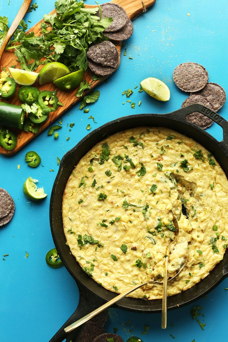 Blue apron allergies - 1000 Images About Food Allergy Recipes On Pinterest Artichoke Dip Baked Tacos And Blue Apron