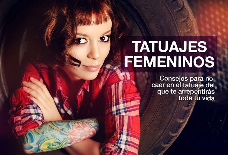 Los tatuajes datan del años 2000 a.c. , el más antiguo se encontró en las costas de Perú (Cultura Chinchorro). Durante todas las generaciones hasta nuestros días el tatuaje es una costumbre en las diferentes cultura. Los tatuajes tienen diferentes significados, desde la Polinesia hasta Occidente el significado más común …</p>